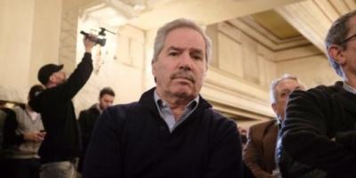 """Solá: """"Si Aníbal Fernández quiere ser candidato, que renuncie a su cargo"""""""