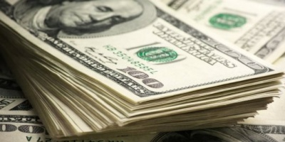 La venta de dólar ahorro sigue en niveles máximos