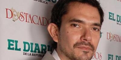 Un hijo de Alberto Rodríguez Saá fue hallado muerto en su departamento de Buenos Aires