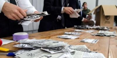 Tucumán: la Junta Electoral rechazó el pedido opositor de abrir todas las urnas