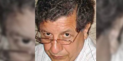 El sombrío perfil del hombre que denunció a la UOM