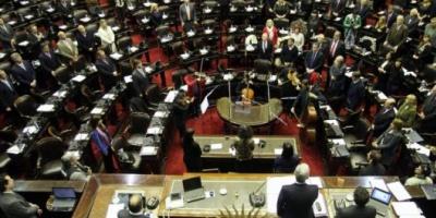 Abogados y empresarios, preocupados por un proyecto aprobado en Diputados