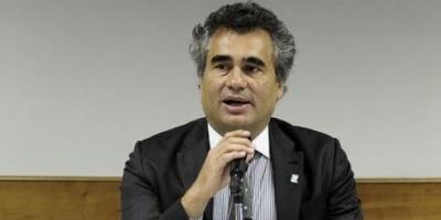Vanoli confirmó que se concretó el procedimiento para el pago de los Boden