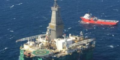 Los kelpers defendieron la explotación petrolera en las Islas Malvinas