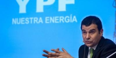 Aseguran que el juez Griesa investiga la venta de los bonos que YPF le entregó a Repsol