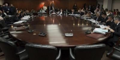 El kirchnerismo logró desplazar a la cúpula del Cuerpo de Auditores del Poder Judicial