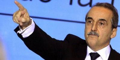 La Justicia anuló una causa contra Guillermo Moreno