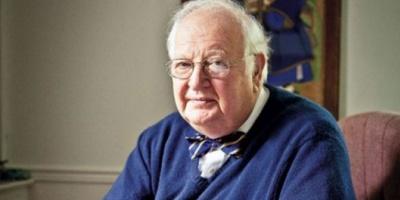 Bienestar, desempleo y austeridad: el pensamiento de Angus Deaton
