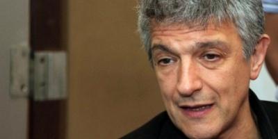 """Gustavo López: """"La política argentina ya no se expresa a través del bipartidismo sino de un bifrentismo"""""""