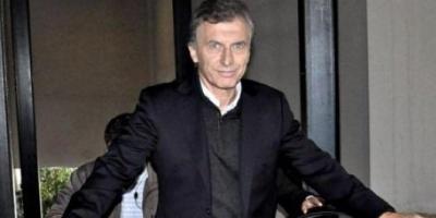 Macri acumula 214 denuncias en su contra desde que asumió como jefe de Gobierno porteño