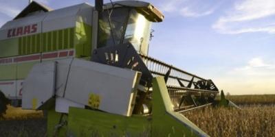El campo prometió ventas por USD 8.800 millones a cambio de nuevas medidas para el sector
