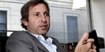 El economista Frigerio será el próximo ministro del Interior