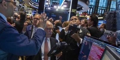 En Wall Street creen que una devaluación podría ser la clave para atraer inversiones