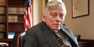 El juez Thomas Griesa convocó a una nueva audiencia
