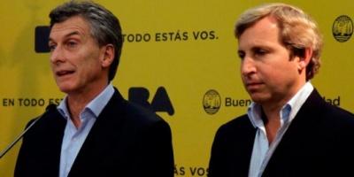 Mauricio Macri prepara un proyecto para reformar las escalas del Impuesto a las Ganancias
