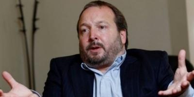 """El nuevo gobierno intentará """"convencer"""" a Martín Sabbatella para que renuncie a la Afsca"""