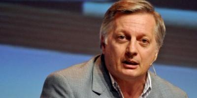 El nuevo ministro de Energía aseguró que los cortes de luz del verano dependerán del clima