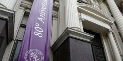 Dólar: advierten la necesidad de aumentar las reservas antes de levantar el cepo cambiario
