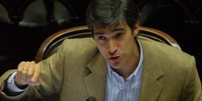 Un diputado massista será funcionario del nuevo gobierno