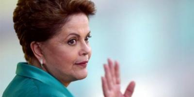 Macri viajará a Brasilia el viernes y será recibido por Dilma Rousseff