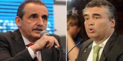 El juez Bonadio procesó a Guillermo Moreno y a Alejandro Vanoli por abuso de autoridad