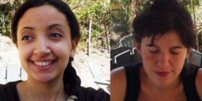 Crimen de las francesas en Salta: su padre aseguró que los asesinos siguen libres