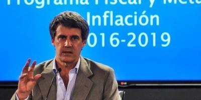 Los EEUU elogian los esfuerzos de la Argentina para lograr un acuerdo con los acreedores