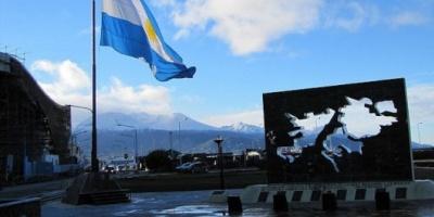 """Reino Unido reiteró que """"no va a cambiar"""" su posición sobre las Islas Malvinas"""