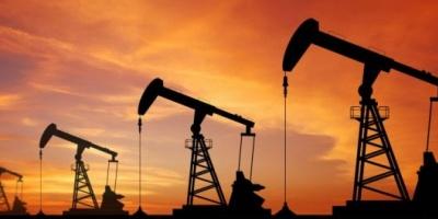 El precio del petróleo acumula una caída del 25% en lo que va del año