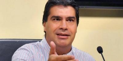 Intendentes peronistas se reúnen este miércoles para acordar una estrategia común