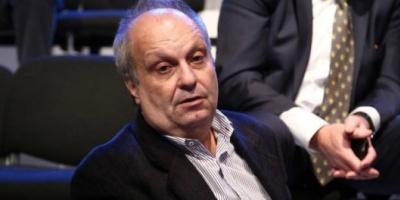 Lombardi denunciará a los gerentes de Télam que aparecen filmados retirando cajas