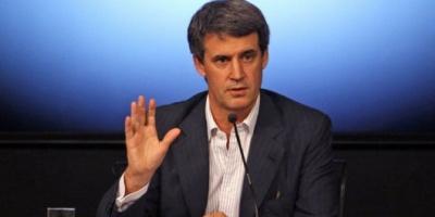Argentina contrató a nuevos abogados para negociar con los holdouts en EEUU