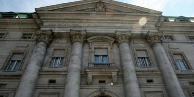 El Banco Central dispuso la aplicación paulatina del resumen electrónico para evitar medidas de fuerza de Camioneros