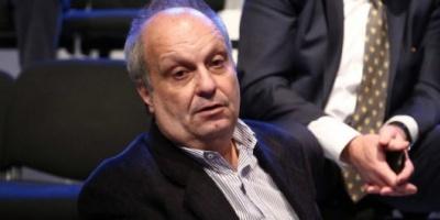 """Tras el escándalo del video, prohibieron el ingreso a Télam a los gerentes """"K"""""""