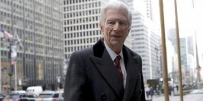 """Holdouts: fracasó un nuevo acuerdo tras negociaciones """"intensas"""" en Nueva York"""