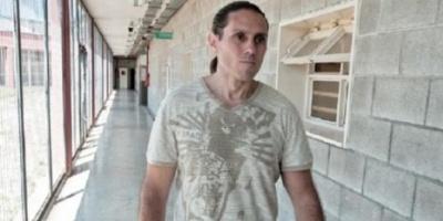 Los abogados de Pérez Corradi viajaron a Paraguay para corroborar la detención