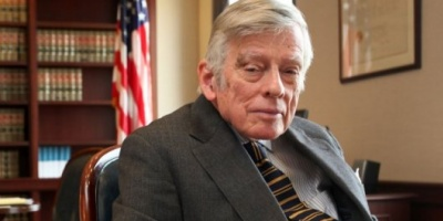El juez Thomas Griesa analiza liberar los pagos a los bonistas reestructurados