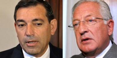 Piden detener al ex jefe de Gabinete de Eduardo Fellner