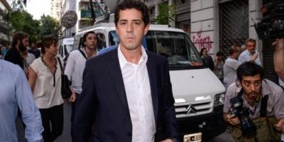 "Imputaron a Eduardo ""Wado"" De Pedro por sobreprecios en viajes de Cristina Kirchner"