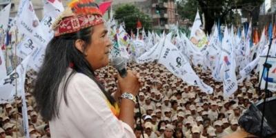 Para la Cámara de Apelaciones de Jujuy, Sala no goza de fueros parlamentarios