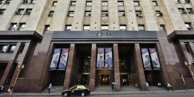 La AFIP denunció a la AFA y varios clubes de Primera por una deuda millonaria