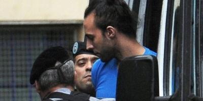 El 8 de junio comenzarán a juzgar a Fariña por evasión agravada