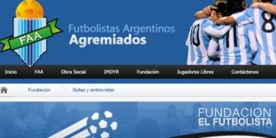 Fútbol Para Todos: Servini secuestró US$ 2 millones que la AFA desvió a una fundación de futbolistas
