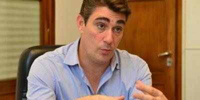 Vialidad ratificó que el grupo Báez cobraba por adelantado y no terminaba las obras