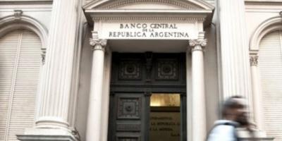 El Banco Central redujo medio punto la tasa de Lebac a 35 días