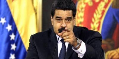 Venezuela: Nicolás Maduro restringió por decreto el poder del Parlamento