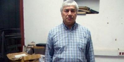 La Cámara de Casación rechazó un pedido de excarcelación presentado por Lázaro Báez