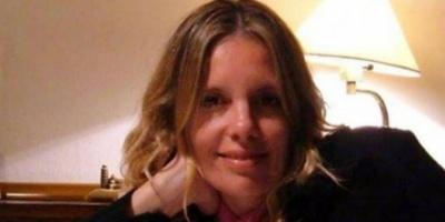 Hallaron muerta a una mujer desaparecida desde el martes