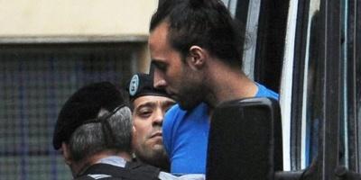 """Postergan el inicio del juicio a Leonardo Fariña por """"evasión agravada"""""""