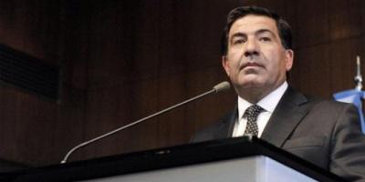 Avanza en la Justicia el pedido de Elisa Carrió para remover a Ricardo Echegaray de la AGN